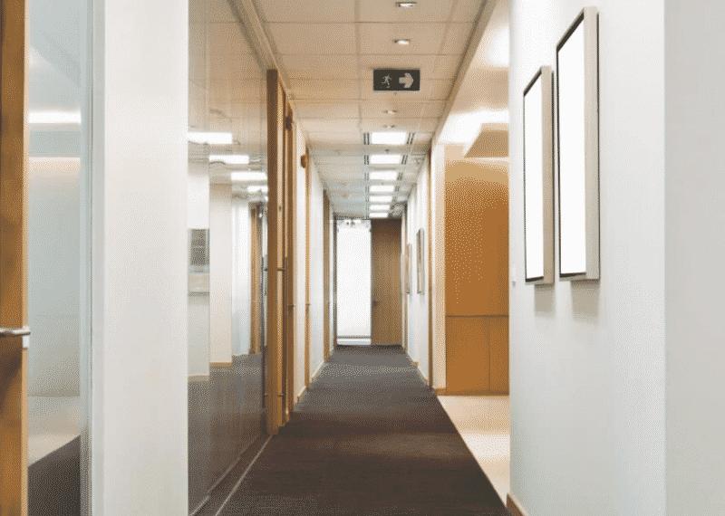 commercial doors hardware altavista group